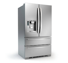 refrigerator repair fort worth tx