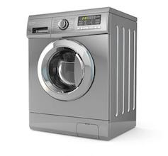 washing machine repair fort worth tx